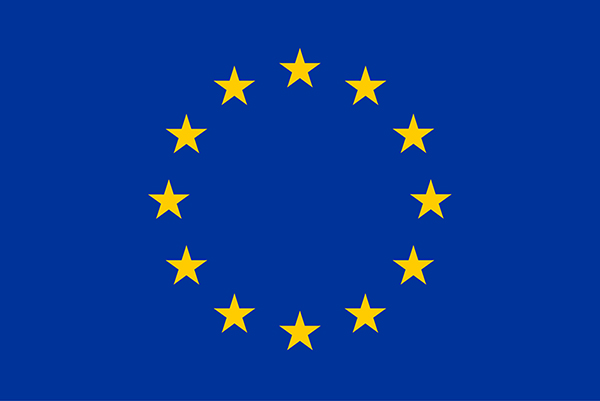 Nicola Sturgeon: We will rejoin the EU