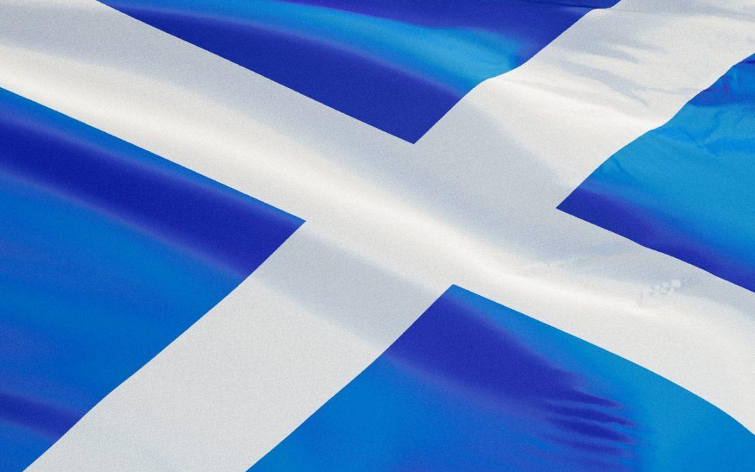 The Independence Referendum Bill